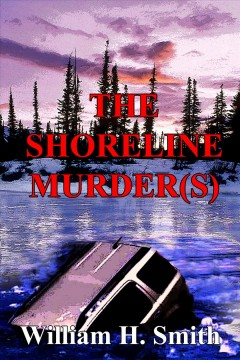 The shoreline murder(s) cover image